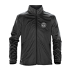 Stormtech Men's Light Shell Jacket - Various Colors