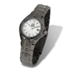 DHS Ladies' Remix® Stainless Steel Sport Watch