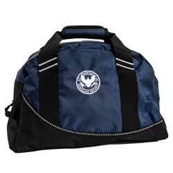 DHS Ogio Half Dome Gym Bag
