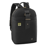 DHS Women's Laptop Backpack