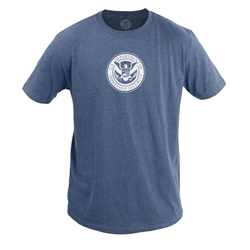 Full Seal DHS T-Shirt