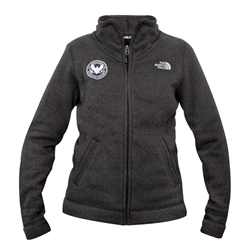 North Face Women's Fleece