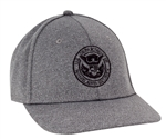 DHS Gray Hat