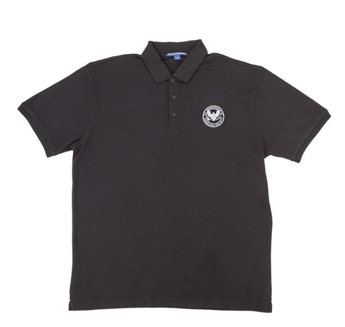 Men S Cotton Polo Shirts