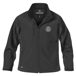 Stormtech® Ladies Bonded Shell Jacket (DHS)