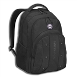 DHS Swiss Gear Backpack