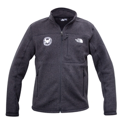 North Face Men's Fleece