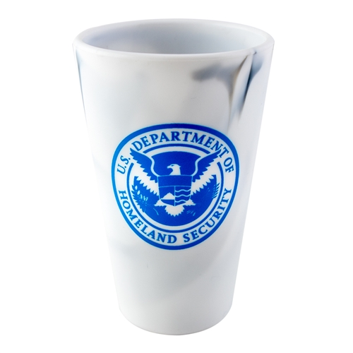 Silicone Tumbler Cup (DHS)