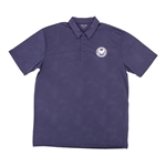 DHS Navy Polo
