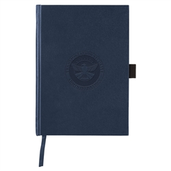TSA Blue Executive Journal Book